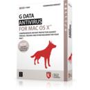 Antivirus pentru MAC 1 An 2 PC