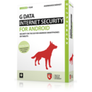 Mobile Internet Security 1 An 3 Dispozitive