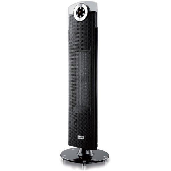 Aeroterma Ceramic Heater SFH 9014 2500W thumbnail