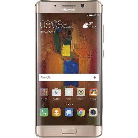 Smartphone Huawei Mate 9 Pro 64GB Dual Sim 4G Gold