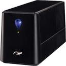 FSP EP 850 SP 850VA/480W