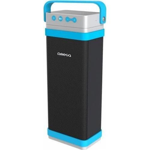Boxa portabila Cube OG095 Bluetooth Outdoor thumbnail