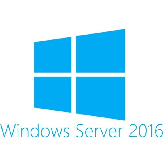 Windows Server Essentials 2016 64bit Engleza (OEM) thumbnail