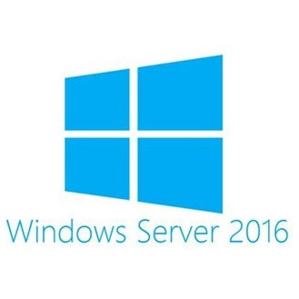 Windows Server CAL 2016 English thumbnail