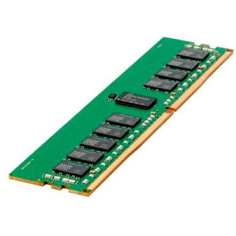 Memorie server HP 16GB 1Rx4 DDR4 2400 MHz CL 17 Registered Memory Kit