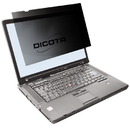 Filtru de confidentialitate Dicota Secret 14 inch 16:9 Wide