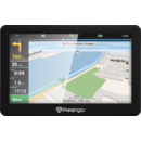 GeoVision 5056 5.0 harta Full Europe + Update gratuit al hartilor