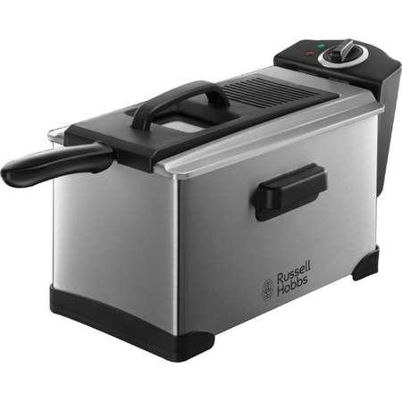 Friteuza RUSSEL Hobbs 19773 Cook@Home Pro