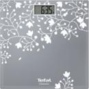 PP1140V0 160kg Argintiu/Floral