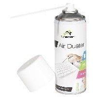 Spray cu aer comprimat Duster 200 ml
