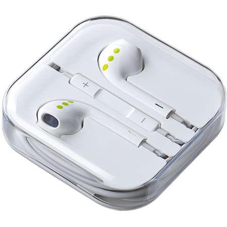 Casti ABC Tech 134780 White