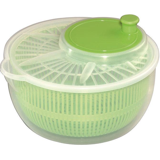 Storcator salata 3l verde thumbnail