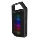 Dancefloor Bluetooth Multicolor