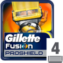 Fusion Proshield 4 buc