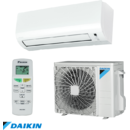 Aparat aer conditionat Daikin FTX35KM-RX35KM 12000BTU Inverter A+ Alb