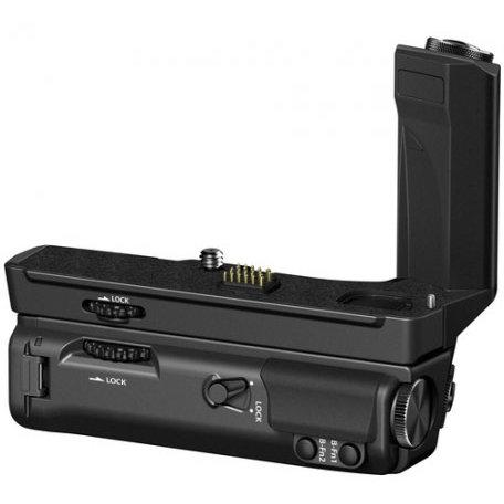 Grip Hld-8 Pentru E-m5 Mark Ii