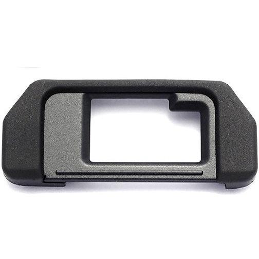 Ocular EP-15 Standard pentru E-M5 Mark II thumbnail