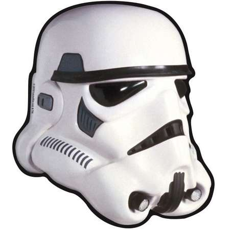 Mousepad ABYStyle Star Wars Tropper Shape