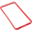 Silicon Red pentru Apple iPhone 6 Plus