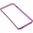 Silicon Purple pentru Apple iPhone 6 Plus