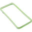 Silicon Lime pentru Apple iPhone 6 Plus