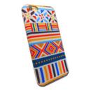 Textil model 07 pentru Apple iPhone 6