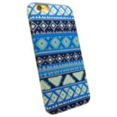 Textil model 06 pentru Apple iPhone 6