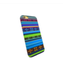 Textil model 02 pentru Apple iPhone 6