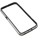 Silicon Black pentru Samsung Galaxy S6