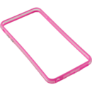 Silicon Pink pentru Apple iPhone 6