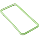 Silicon Lime pentru Apple iPhone 6