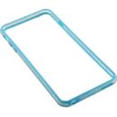 Silicon Light Blue pentru Apple iPhone 6