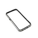 Silicon Black pentru Apple iPhone 6