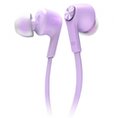 Colorful Edition Purple