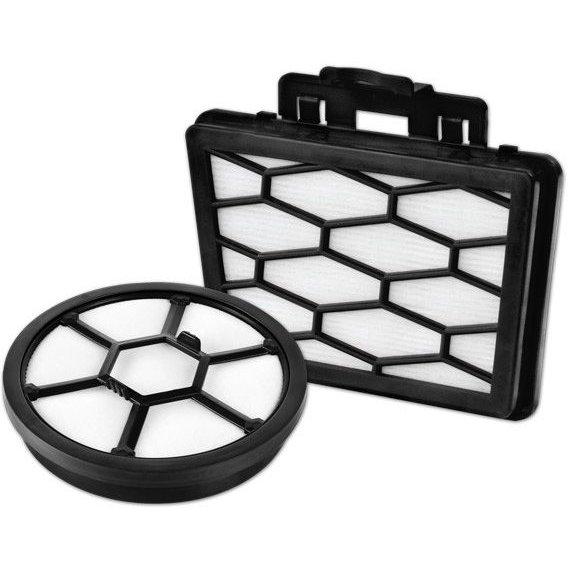 Set filtre aspirator DD2325 thumbnail