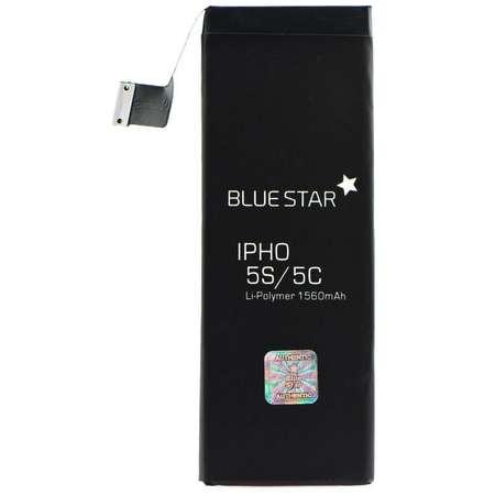 Acumulator Generic pentru iPHONE 5S/5C