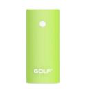 G208 5200 mah Green