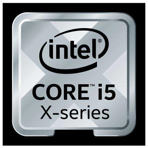 Procesor Core I5-7640x Quad Core 4.0 Ghz Socket 2066 Tray