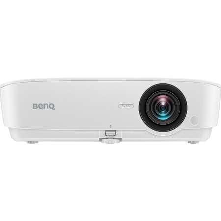 Videoproiector BenQ MS531 DLP SVGA Alb