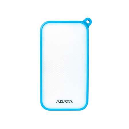 Acumulator extern ADATA D8000L 8000mAh Blue