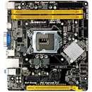 H81MHV3 Intel LGA1150 mATX