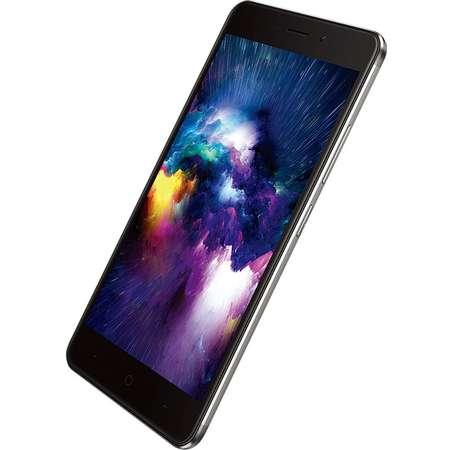 Smartphone TP-Link Neffos X1 Max 32GB Dual Sim 4G Grey