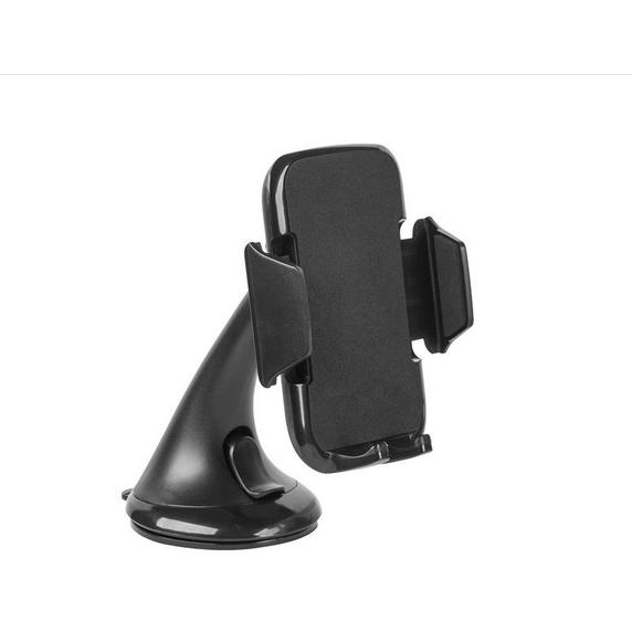 Suport auto ML0662 Black thumbnail