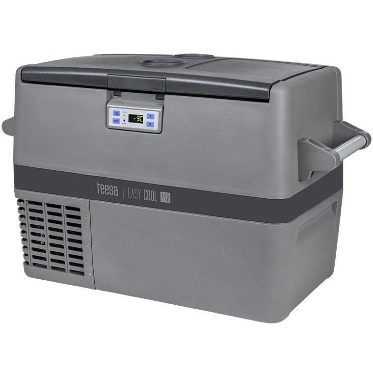 Lada frigorifica TSA5002 40 litri Gri thumbnail