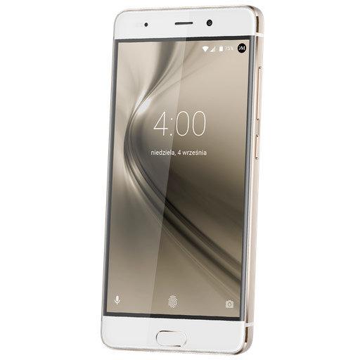 Smartphone LIVE 4 16GB Dual Sim 4G Gold thumbnail