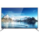 Televizor Kruger&Matz LED KM0265UHD 4K UHD 165 cm Gri
