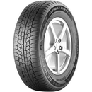Altimax Winter 3 185/65R15 88T MS 3PMSF