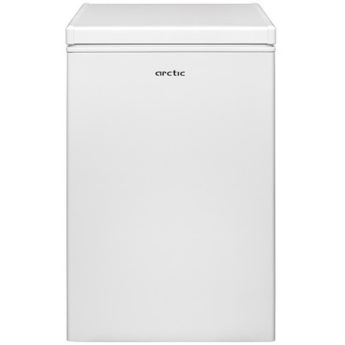 Lada frigorifica O10+ 104l A+ Alba thumbnail