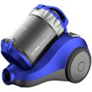 RCC-120L 1400W 2l Blue