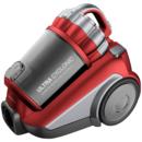RCC-250R 1590W 3l Red